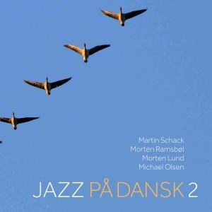 jazzpaadansk2