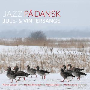 jazzpaadansk_jul560x560